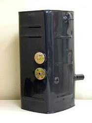 Automotive Fuel Tanks