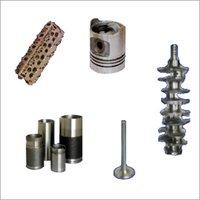 Auto Engine Parts