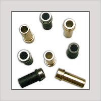 Valve Guides