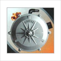 LPG CAR GAS REGULATOR