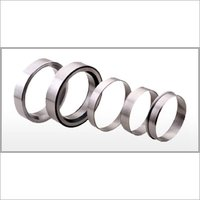 Oil Buffer Rings