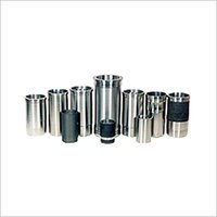 Engine Cylinder Liners / Sleeves