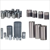 Cylinder Liner & Sleeve