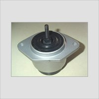Hydraulic Car Mountings