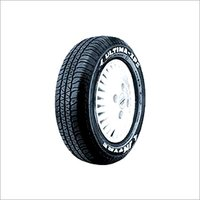 ULTIMA XPS CAR RADIAL TYRE