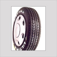 ULTIMA SMOOTH GRIP TYRE