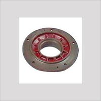 Wheel Bearing Carrier