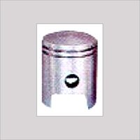 TWO WHEELER PISTON