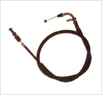 ACC CABLE FOR SUZUKI FIERO