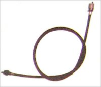 Speedo Cable For Suzuki Fiero