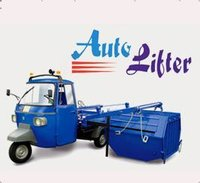 Auto Lifter