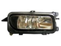 Fog Lamp for BENZ ACTROS