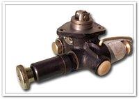 Feed Pump ( Fuel Injector )