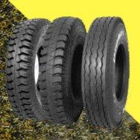 Light Tyres