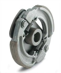 CENTRIFUGAL CLUTCH ASSEMBLY