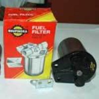 Automobile Fuel Filters