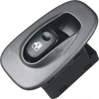 Hyundai Power Window Lift Switch