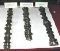 Camshaft