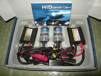 HID Xenon Kit Luces De Xenon 6000k, 8000k