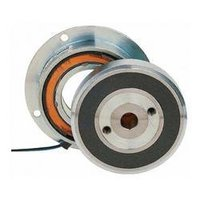 Electro Magnetic Clutches & Brakes