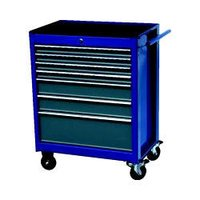 Kennedy Tools Trolley