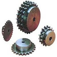 Wide Range Of Chains Sprockets