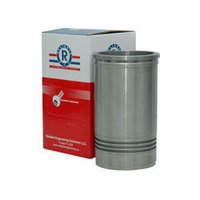 Reliable Cylinder Liner