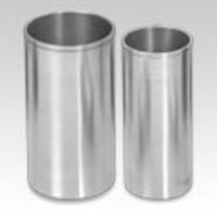 Cylinder Liner For Automobile
