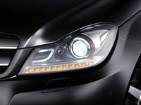 Automotive Lighting System