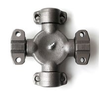 Universal Joint Guis-67