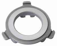 Clutch Release Plate (RL Plate)