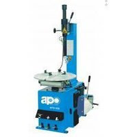 Semi-automatic Passenger Car Tyre Changers APO-300