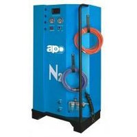 Semi-Automatic Nitrogen Generator (APO-N2-300)