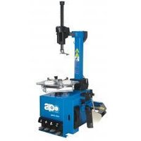 Motorcycle Tyre Changer (APO-323)