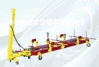 Auto Body Collision Repair Equipment (CRE-900)