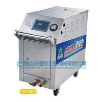Steam Car Wash Machine (HF1060)