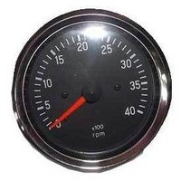Rpm Meter