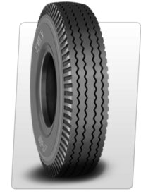Low Bed Trailer Tires