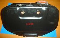 Lombardini Engine Fuel Tank