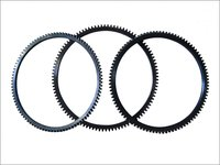Flywheel Ring Gears For Maruti