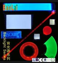 Mono Single Color Led Backlight