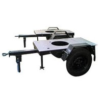 Automotive Trailers