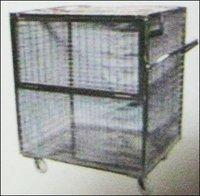 Cage Trolleys (Big)