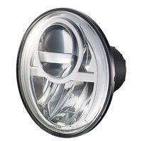 7 inch Bi-LED Headlight (GP-1303)