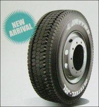 Jet Steel Jdl Tyres