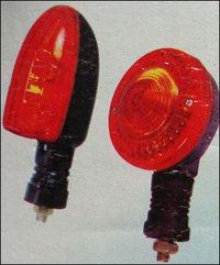 Side Indicator Assembly