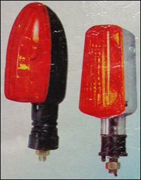 Durable - Side Indicator Assembly