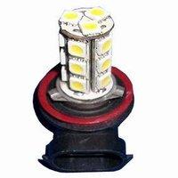 9007-18SMD-5050-12VDC LED Fog Light
