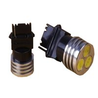 T20-3157-3SMD-12VDC LED Auto Light