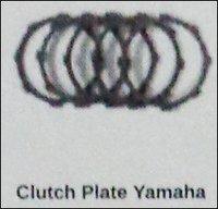 Clutch Plate For Yamaha
